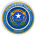 Red Rock Democratic Club